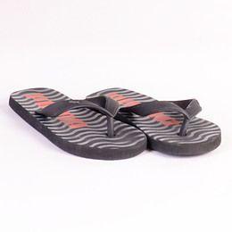 Papuci de plaja - Puma