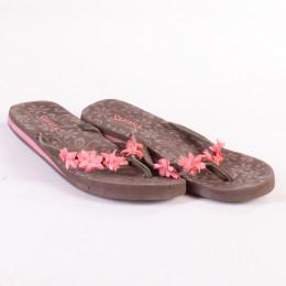 Papuci de vară - Alte marci