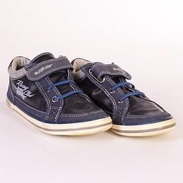 Pantofi - S'Oliver