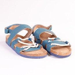 Sandale - KIABI