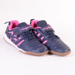 Pantofi sport - KangaROOS