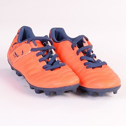 Pantofi sport - Kipsta