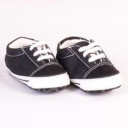 Încălțăminte bebe - Next