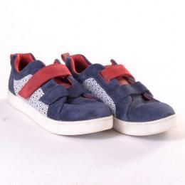 Pantofi sport -