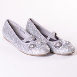 Pantofi - TU
