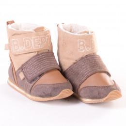 Pantofi - Clarks