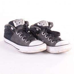 Pantofi - Marks&Spencer