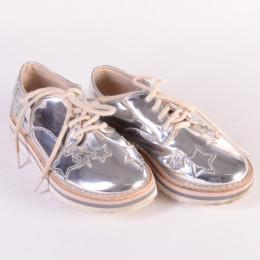 Sandale - Karrimor