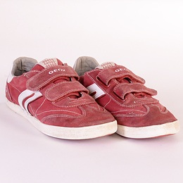 Pantofi sport - Geox