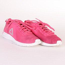 Pantofi sport - Reebok