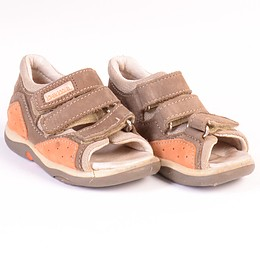 Sandale - Bama