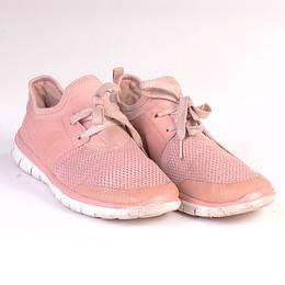 Pantofi sport - Alive