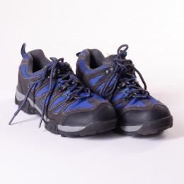Pantofi - Mountain Warehouse