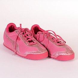 Pantofi - Puma