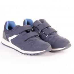 Pantofi - Lupilu