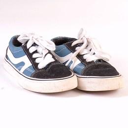 Pantofi sport - Lily & Dan