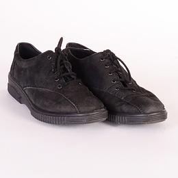 Pantofi - rieker