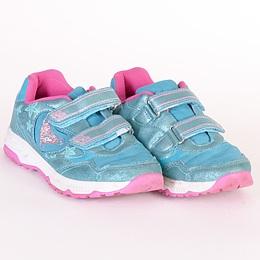 Pantofi - Graceland