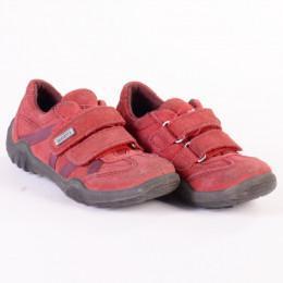 Pantofi - Bama