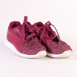 Pantofi sport - Puma
