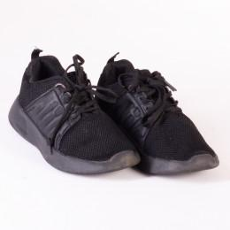 Pantofi sport - George