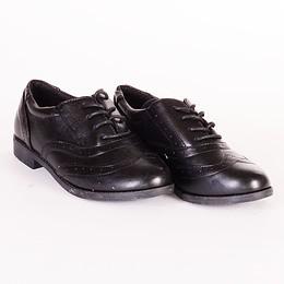 Pantofi - Lily & Dan