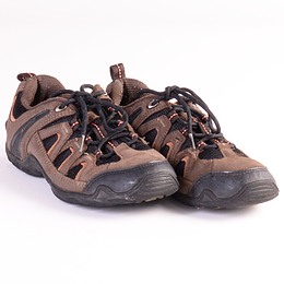 Pantofi - Karrimor
