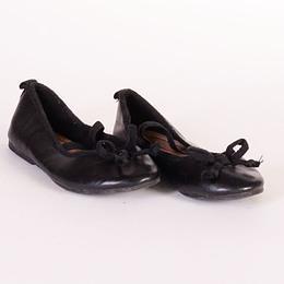 Pantofi - KIABI
