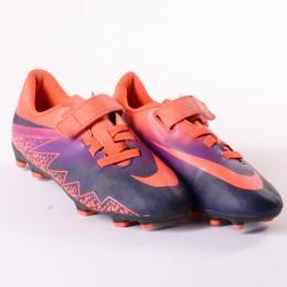 Pantofi sport - Nike