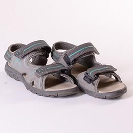 Sandale - Bobbi Shoes