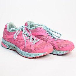 Pantofi sport - Karrimor
