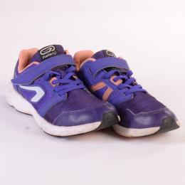 Pantofi sport - Kalenji