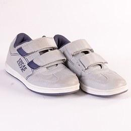 Pantofi sport - Lupilu