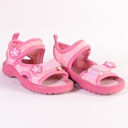 Sandale - Walkright