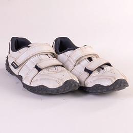 Pantofi sport - Lonsdale
