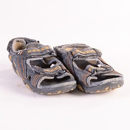 Sandale - George