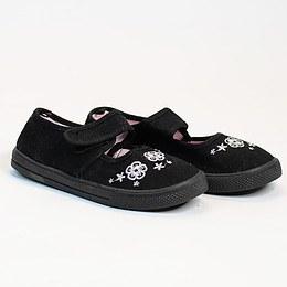 Pantofi - Nutmeg