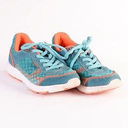 Pantofi sport - Vertbaudet
