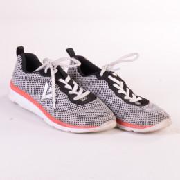 Pantofi sport - Venice