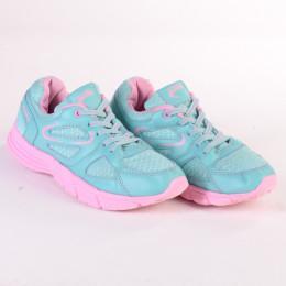 Pantofi sport - Graceland