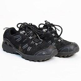 Pantofi - Regatta