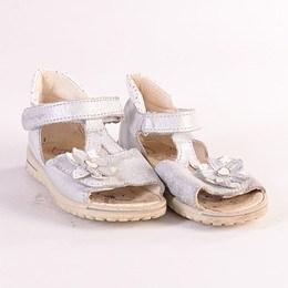 Sandale - Primigi