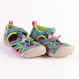 Sandale - KEEN