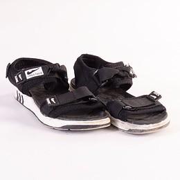 Sandale - Nike