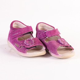 Sandale - Ricosta