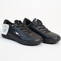 Pantofi - Crane