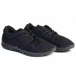 Pantofi sport - Armani