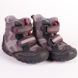 Sandale - Alte marci