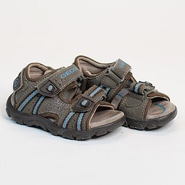 Sandale - Geox