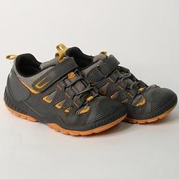 Pantofi - Start Rite